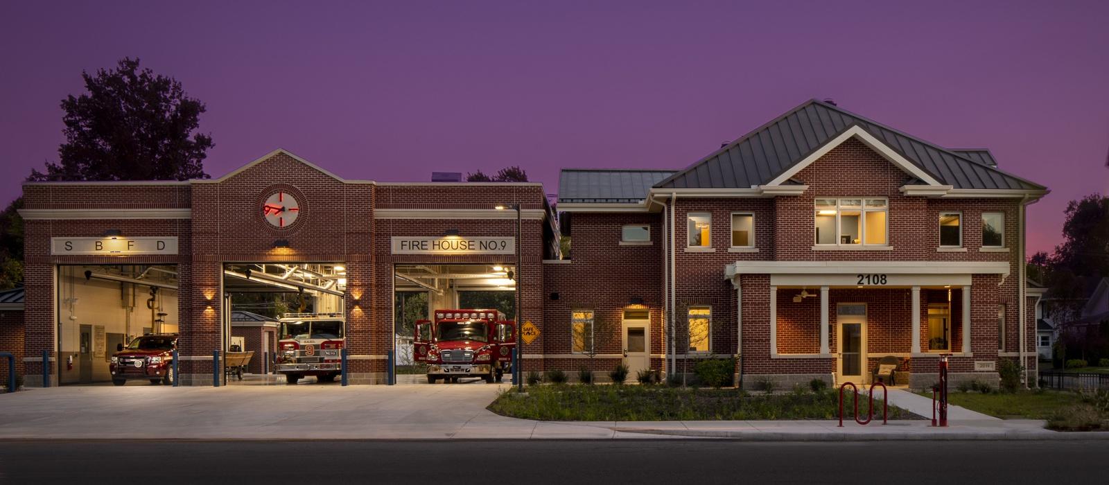 SBFD Fire Station No 9.jpg