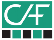 Construction Advancement Foundation (CAF)
