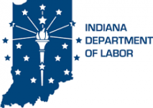 Indiana Department of Labor