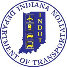 Indiana Department of Transportation
