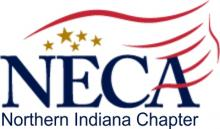 National Electrical Contractors Association (NECA) of Northern Indiana
