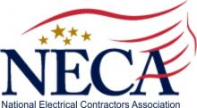 National Electrical Contractors Association (NECA)