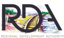 Northwest Indiana Regional Development Authority
