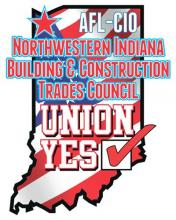 Northwest Indiana Building & Construction Trades