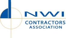 Northwest Indiana Contractors Association (NWI)