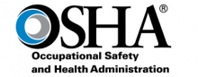 Occupational Safety and Health Adminsitration (OSHA)