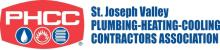 St. Joseph Valley Plumbing-Heating-Cooling Contractors Association (SJVPHCC)
