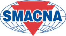 Sheet Metal & Air Conditioning Contractors National Association (SMACNA)